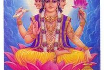 Espiritualidad Vedanta