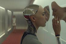 인공지능 미래 로봇