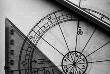 Horoskop, Astrologia, Kosmos, Astronomia, Znaki zodiaku