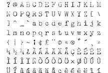 Fonts (Free)
