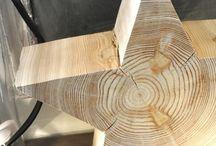 Wood ★