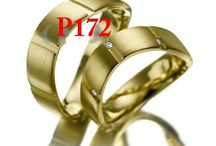 cincin kawin minimalis by swalayanperak group / Simple lapis emas silahkan di pilih model cincinya dan cek harga cincin kami dan buktikan bahwa Swalayanperak dan Albinia Silver adalah toko online yang terperc