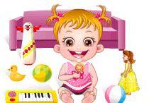 Bebê Hazel / http://jogosdabebehazel.com.br/ jogar todos os jogos mais novos do bebê Hazel, nós fornecemos todos os últimos jogos que caracterizam o bebê Hazel. Siga Bebê Hazel em todo o tipo de aventuras incríveis e se divertir jogando jogos de bebê em 2015. Jogando com Hazel é experiência única para cada criança, relógio, brincar e aprender com o seu personagem favorito.