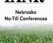 Educational Programs / Programs offered by the University of Nebraska...most are held at UNL's Agricultural Research and Development Center near Mead, Nebraska unless otherwise noted.