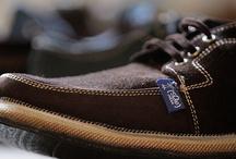 """solerebels / Die """"SoleRebels"""": Vegane Schuhe aus Afrika. Hergstellt von lokalem Unternehmen Details auf http://www.solerebels.at / by Vega Nova Klagenfurt"""