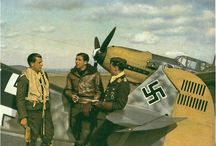 20TH -WW2-GERMAN ARMY / HISTORY