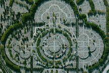 Кладбище cemetery