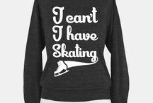 skating gadgets