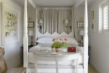 BedRoom / Bedroom ideas for your home