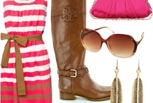 style and closet