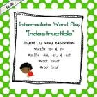 Interactive Student Notebooks / by Pamela Morganelli