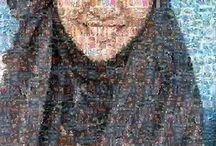 Mozaic me