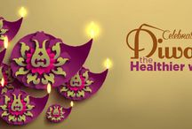 Expert Dietician and nutritionist Advice / Here you can get the advice on dieting from the reputed health care Dietician and nutritionist all over the world. You can talk to those Dietician and nutritionist of your choice to our website.