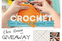 Contests/Giveaways / Community Pin board for ACTIVE Contest/Giveaways. Expired giveaways and giveaways pinned without an end date will be deleted from the board. / by Niccupp Crochet