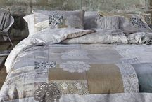 Biancheria - Bedding / Follow us on facebook @ page Rg Ruocco