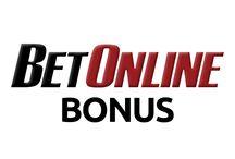 BetOnline Bonus / Here, we'll cover bonuses offered by BetOnline Sportsbook.