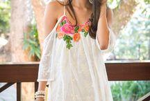 Pré Summer!!!!! / www.afagoshop.com.br