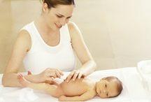 Cara Efektif Merawat Bayi Baru Lahir Dengan Benar