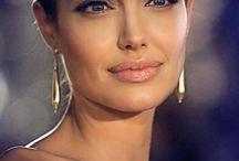Vackra kändisar