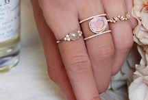 ~Jewelry~