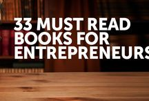 Business Books!