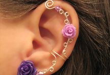 ear accesory