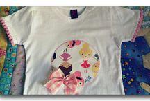 camisetas verano 2014