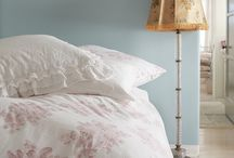 SHOP SHABBY / The latest collection by Rachel Ashwell Shabby Chic Couture.  Experience the world of Shabby Chic thru home décor, bedding, accessories, slipcovered furniture & vintage.   / by Rachel Ashwell