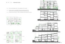 Architecture: Housing