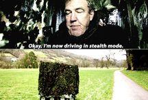 Top Gear Funny