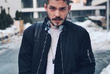 My king, Alex Mataev ❤❤❤❤❤❤❤❤