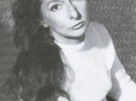 Remedios Varo  (1908ー1963, Spain ) / Remedios Varo - Surreal Goddess of Psychedelic Art