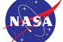 NASA,Space,ISS,Astronauts