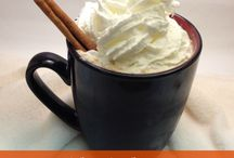 Coffee/Latte
