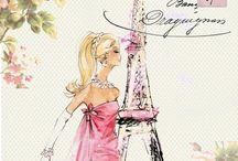 my.illustrations