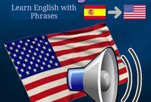 TU APP DE IDIOMAS , FRASINGO APP / Frasingo App - Learn English Google Play App Store
