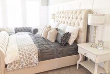 Beddy's Dream Room / My dream bedroom!