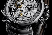 Watches for Men / Choose your style !