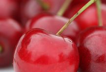 Tutti Fruity  ♥
