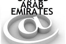 arab email list