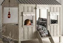 Kinder/Jugendzimmer ❤