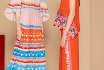 Fabulous Colour&Print