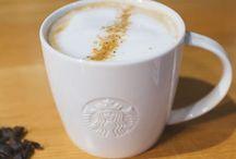 Coffee-fix