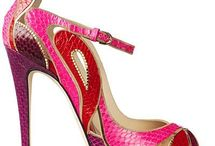 Shoes & Shoes N. 2