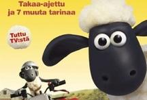late lammas