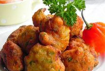 Cuisine Gwada