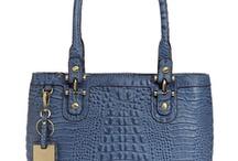 Handbags / by Shannon Adams Vasquez