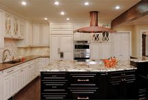"Paula Grace Halewski / Paula Grace Designs, Inc. - TOP INTERIOR DESIGNER H&D PORTFOLIO - DC/MD/VA - http://www.handd.com/PaulaGraceHalewski - Paula Grace Designs helps busy, accomplished professionals achieve a design for their home that suits their multifaceted needs. ""We believe your home should be a place where you feel at peace, where you function effortlessly,"" says Principal Paula Grace Halewski."