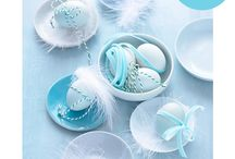 holiday / easter / by radostina / 79ideas