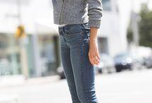 Denizen Jeans - Target